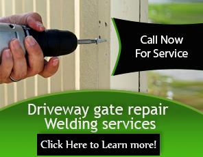 Our Services | 818-922-0757 | Gate Repair Chatsworth, CA